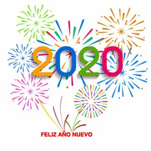 happy-new-year-2020-backgro